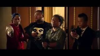 Nonton Comic 8 Casino Kings Part 2   Trailer   Youtube Film Subtitle Indonesia Streaming Movie Download