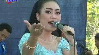 Video Ungkapan Hati Eva Kholig NEW DUTA Malo 2017 Cah TeamLo Punya MP3, 3GP, MP4, WEBM, AVI, FLV Juli 2018