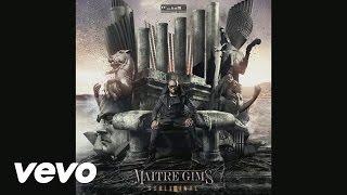 Maître Gims - Intro (audio)