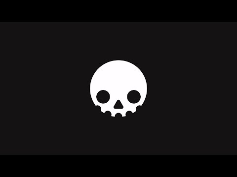 Baikoh - Video