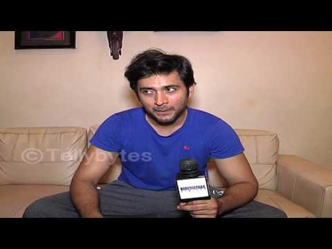Mishkat Varma answers questions by Fans