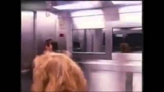 Extremely Scary Ghost Elevator Prank 890191 YouTubeMix