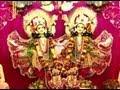 Sanwariya Le Chal Parli Paar [Full Song] I Sanwariya Le Chal Parli Paar