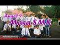 Angel 9 Band | Perpisahan Sekolah Termanis | Video Documentary Kelulusan SMK