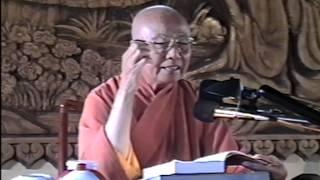 Thiền sư Việt Nam và tham vấn