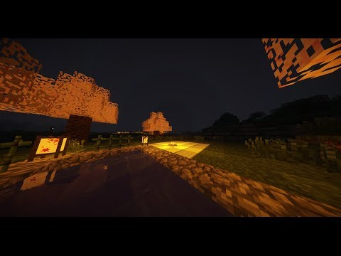Minecraft 竹MODの導入方法「1.6.2」