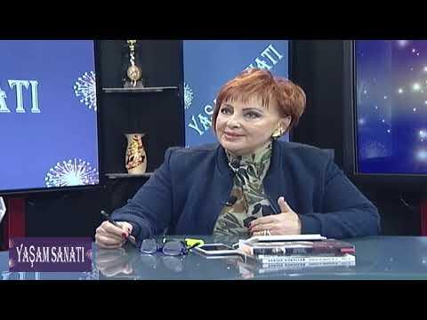 HİLAL & ARZU İLE YAŞAM SANATI / Bölüm 3 - 10.05.2019