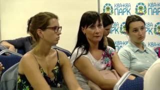 Интерактивная ортопедия в MAXIMA VET. День 2