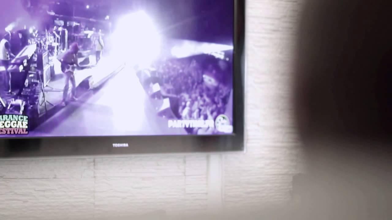 Jenone One - Kon Otaj (Music Video) 2014