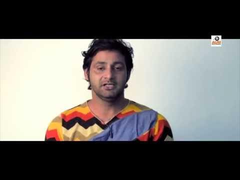 Video Upcoming Haryanvi Song | Vijay Verma | Aum Records | 2016 download in MP3, 3GP, MP4, WEBM, AVI, FLV January 2017