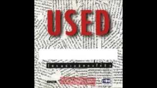 Download Lagu USED อัลบั้ม โปรดนำกลับมาใช้อีก (พ.ศ. 2538) Mp3