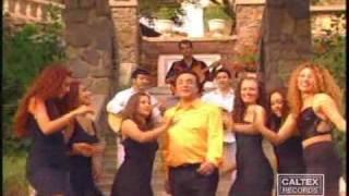 08 Tavalod Eshgh Music Video Hasan Shamaei Zadeh