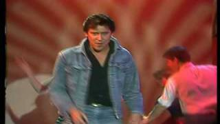 This Ole House Shakin' Stevens