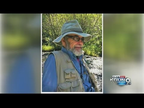 Missing Mount Lemmon Hiker Found With Minor Injuries