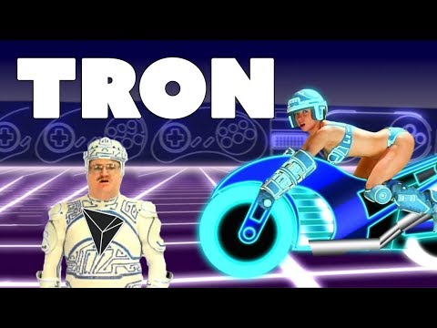 Tron (TRX) Price Prediction - How to Buy Tron on Binance