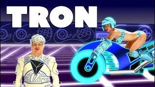 Tron (TRX) Price Prediction - How to Buy Tron on Binance