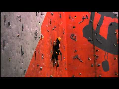 Finlaes JDN Escalada (2)
