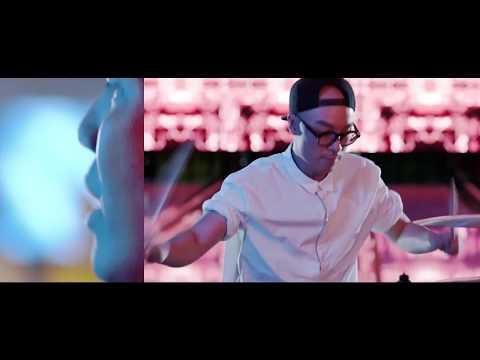 Dear Jane - 深化危機 Hazard (Making of Music Video Part 2)