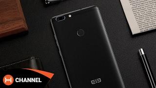 Hnews số 55: Elephone Play X sẽ đánh bại iPhone 7 Plus về camera? mạng 5G siêu tốc của ZTE., iPhone, Apple, iphone 7