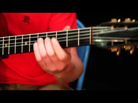 Adrien Moignard - 17 BarZ [ Rainbow Duet(s) ]
