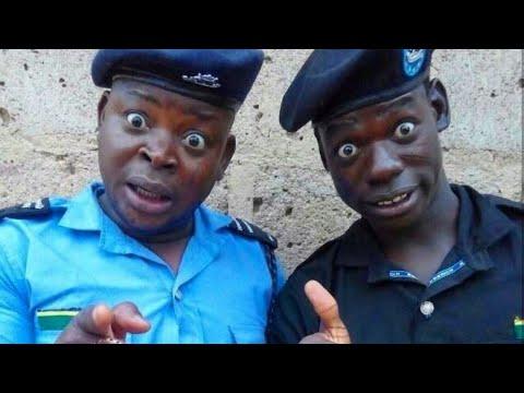 Sojojin Gida_Episode (5) Latest Hausa Movie
