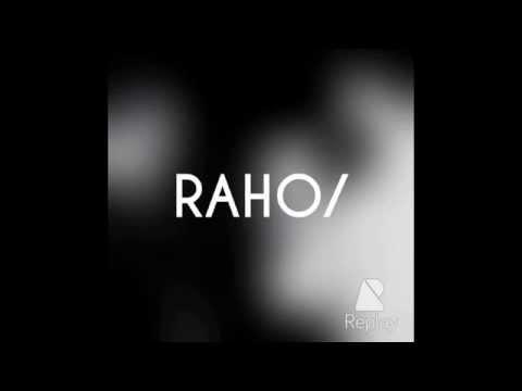إعلان أول أغنيات ابن فضل شاكر