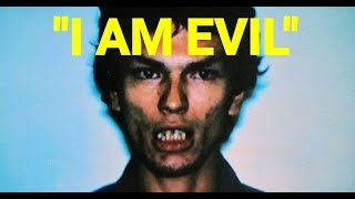 Video The Creepiest Interviews Ever Conducted MP3, 3GP, MP4, WEBM, AVI, FLV Juni 2019