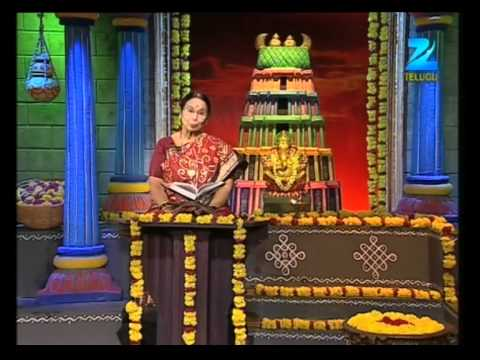 Gopuram - Episode 1270 - July 21  2014 21 July 2014 03 PM
