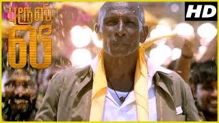 Video Bruce Lee scenes   Bala Saravanan seeks Rajendran's help   Motta Rajendran dances for Rajini's song MP3, 3GP, MP4, WEBM, AVI, FLV Februari 2019