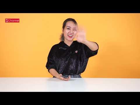 Kết luận vụ thầy giáo dâm ô chục học sinh lớp 5? | Hoảng hồn Pizza bún đậu mắm tôm- GNCN 5/3 - Thời lượng: 8 phút, 47 giây.