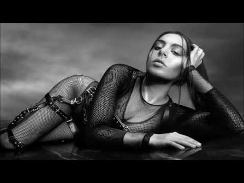 Charli XCX - Paradise (A.G. Cook Special Edit) видео