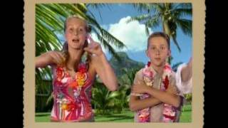Ulf&Zwulf - Kinderlieder Zum Mitmachen