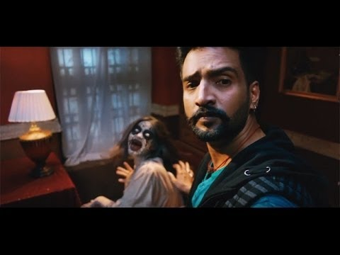 Video Santhanam  Latest comedy | Part - 2 | HD | Tamil Super comedy | Thalaivaa | Vijay download in MP3, 3GP, MP4, WEBM, AVI, FLV January 2017