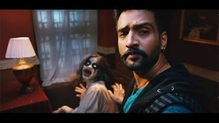 Video Santhanam  Latest comedy | Part - 2 | HD | Tamil Super comedy | Thalaivaa | Vijay MP3, 3GP, MP4, WEBM, AVI, FLV Januari 2018