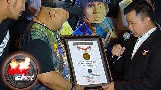 Nonton Film Warkop Dki Reborn Part 2 Raih Penghargaan Muri   Hot Shot 01 September 2017 Film Subtitle Indonesia Streaming Movie Download