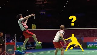 Video Who can challenge KEVIN Sanjaya in 2018? MP3, 3GP, MP4, WEBM, AVI, FLV Februari 2019