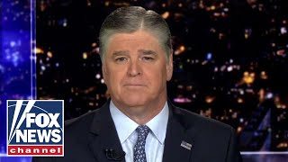 Video Hannity: Nadler has jumped the shark with John Dean MP3, 3GP, MP4, WEBM, AVI, FLV Juni 2019