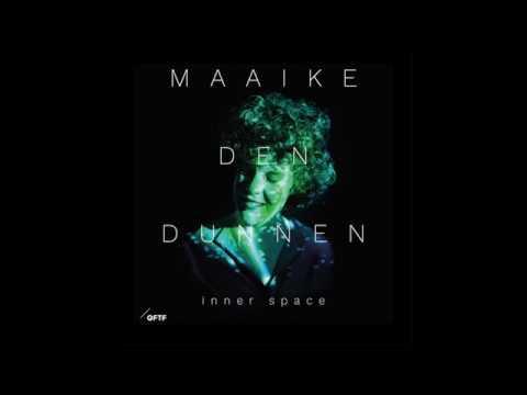 Nature's Call - Maaike den Dunnen