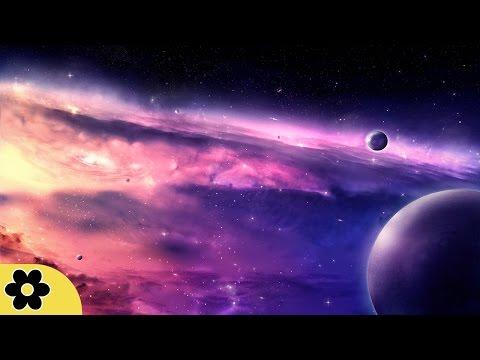 8 Hour Deep Sleep Music, Peace …
