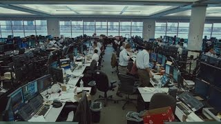 Nonton Margin Call  2011    Fire Sale Of Mortgage Bonds  Wall Street Investment Bank Trading   Hd 1080p  Film Subtitle Indonesia Streaming Movie Download