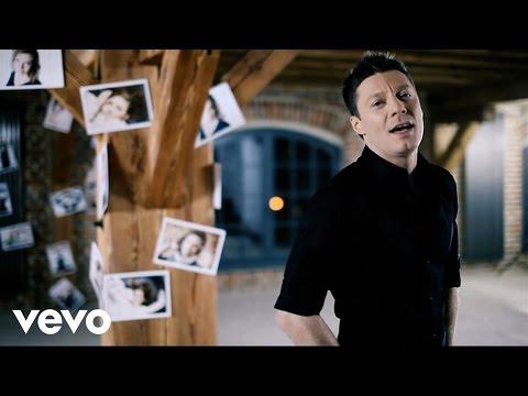 Volver - Z Tobą mam sen lyrics