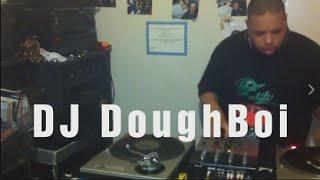 DJ DoughBoi