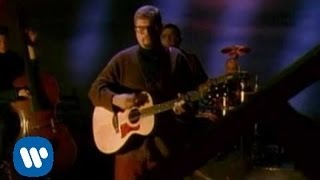 Barenaked Ladies  <b>Brian Wilson</b> Video