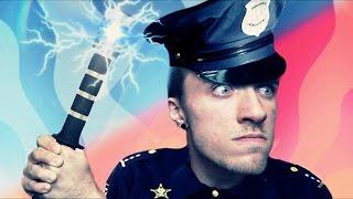 Video POLICIERS VS VOLEURS ! (Garry's Mod) MP3, 3GP, MP4, WEBM, AVI, FLV September 2017