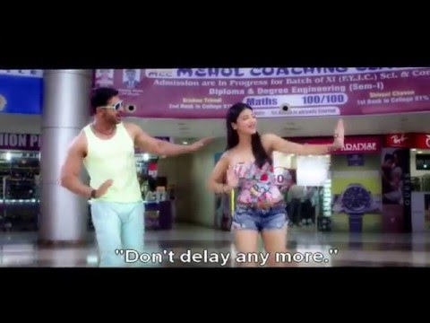 Video Time Lagaye Kaiko video song - Welcome back download in MP3, 3GP, MP4, WEBM, AVI, FLV January 2017