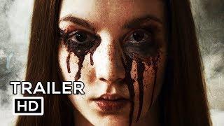 Nonton Delirium Official Trailer  2018  Horror Movie Hd Film Subtitle Indonesia Streaming Movie Download
