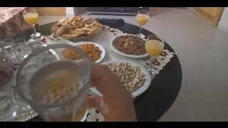 Errachidia Morocco  city images : Eid Al-Fitr in Errachidia Morocco أجواء عيد الفطر من خلال نظارات جوجل [through Google Glass]