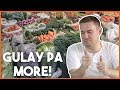 Healthier Pinoy Cooking Top 5 Vegetables You Should Use In Filipino Cooking  Chris Urbano