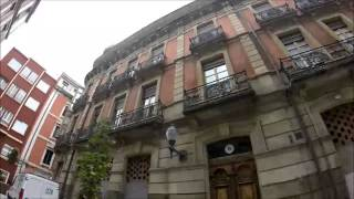 Gijon Spain  City new picture : Gijon, Spain June 2015 Episode 6