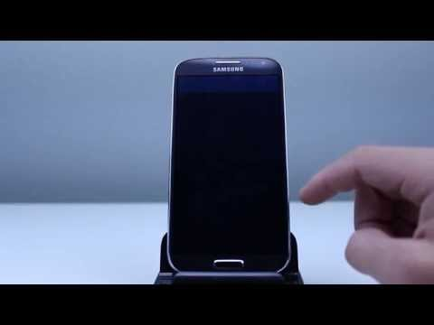 How To Get Free Music On Galaxy S5 / Galaxy S4 | Galaxy S5 Tips & Tricks
